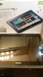 Samsung tab 2☆☆stopped charging