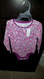 Newborn Baby girl clothes... up to 2t sizes