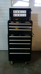 "26"" MAXIMUM tool chest"
