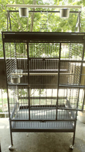 Large Cage A20 for sale