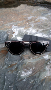 Brand new girls sunglasses from Ardene (great gift idea)
