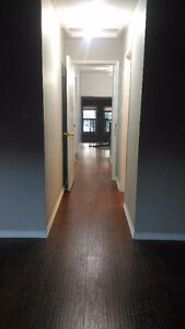 Newly Fully  Renovated Full House for Rent in Pickering