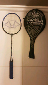 Tennis racquet for sale