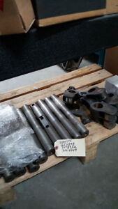 C15 | Find Heavy Equipment Parts & Accessories Near Me in