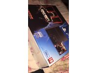PlayStation 4 - BEST BUNDLE YOU WILL GET!!!!!!