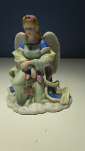Royal Doulton, Angel of Tranquility