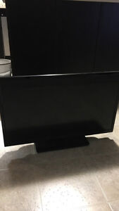 Flat screen Tv in Excellent Condition