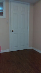 Funish Room to rent for just 2months Dec to Jan.