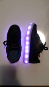 Skechers Energy Lights Shoes
