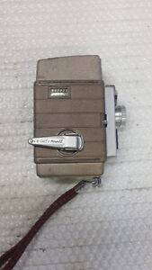 Bell & Howell London Ontario image 2