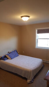 Room for rent in Governors Brook Estates 600$