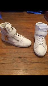 New Aldo shoes size 8.5