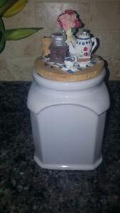unique cookie jar