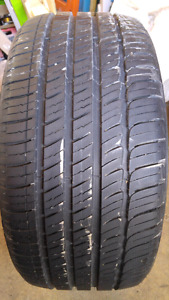 235/40r18 michelin primacy mxm4