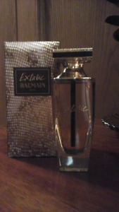 Balmain Paris Extatic Fragrance