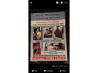 Carpet cleaning Coventry ,Stratford & Warwickshire