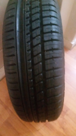 like new tyres size 175 65 r 14