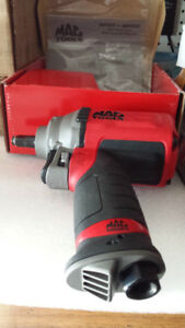 Mac Tools Air Tools