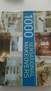 1000 Sensational Makeovers Kitchener / Waterloo Kitchener Area image 1