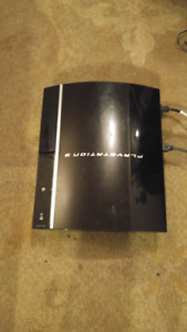 Ps3 30$ without controller