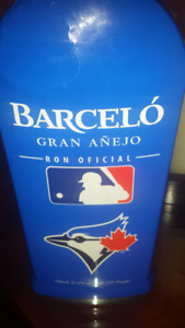 Bouteille TORONTO BLUE JAYS BARCELO