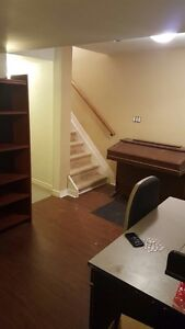 Mississauga apartment for rent fully furnished