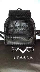Authentic Versace Backpack London Ontario image 1