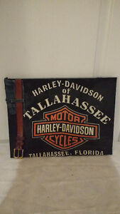 unique treasures house, harley picture