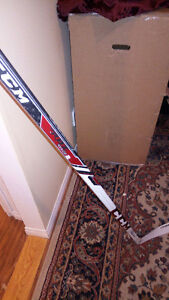 Ccm rbz stage 2 stick