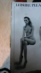 Looking to buy a used Louise Mannequin by Adel Rootstein
