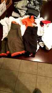Boys size 6 month to 6-12  London Ontario image 5