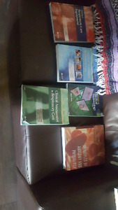Respiratory Therapy books for sale