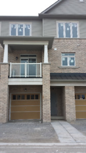 3 Bedroom - Lease / Rent in Pickering