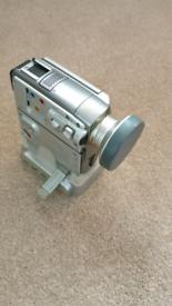 Sony DCR-PC-109E handy cam