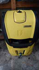 KARCHER K3.96M 1750PSI 1.5GPM Electric Pressure Washer Portable