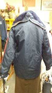 MENS WINTER COAT reduced Belleville Belleville Area image 2