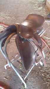 A/P saddle Windsor Region Ontario image 1