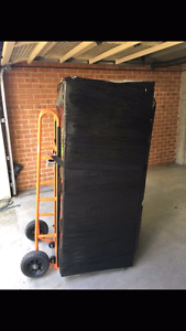 Best Removal Service Only On $35 Half An Hour Blacktown Blacktown Area Preview