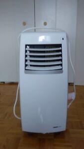 Air climatisé mobile