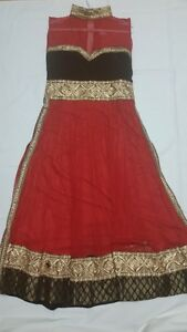Indian Suits, Ladies Indian Punjabi dress
