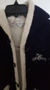 Snoopy Fall / winter coat / jaket