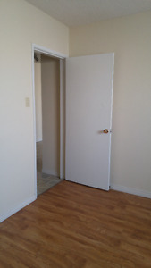 Two bedroom apartment for rent at 11940-104 Street NW Edmonton Edmonton Area image 4