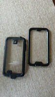 LifeProof case for Samsung Galaxy S4