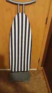 Compact Ironing Board - New