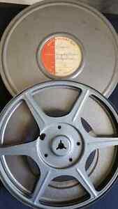 Film 8mm