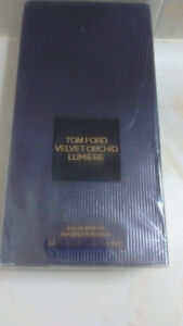 Tom Ford orchid soleil 50 ml