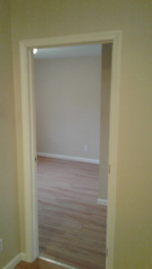 Large bedroom for rent in 2bed 2 bath condo