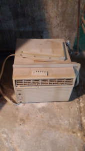 Air conditioner for sale $200.00