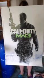 Xbox promotional