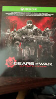Gears of War (Xbox one)